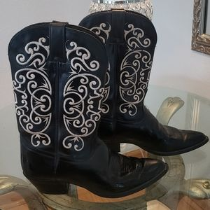 Tony Lama Women's Boots